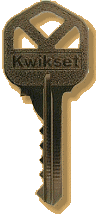 A Bump Key Locksmith Beverly ills