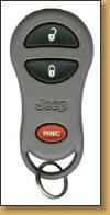 West Hollywood Locksmith Keyless remotes