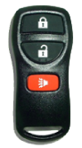 Beverly Hills Locksmith Keyless remotes